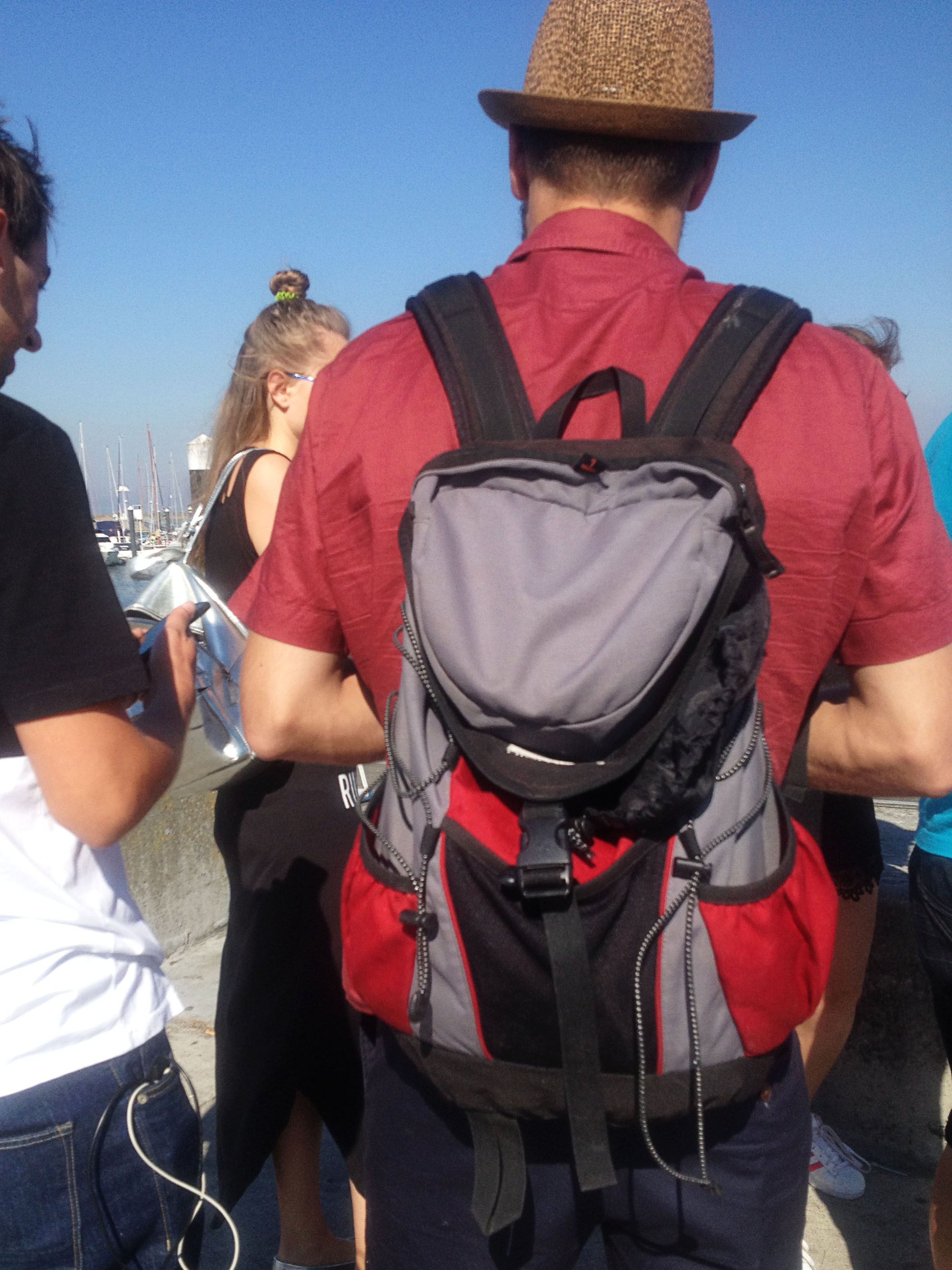 Орел и решка рюкзак купить молодежный рюкзак дешево